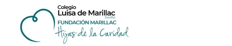 Colegio Luisa de Marillac Sevilla
